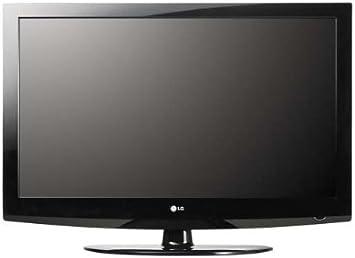 LG 22LG3000 - Televisión HD, Pantalla LCD 22 pulgadas: Amazon ...