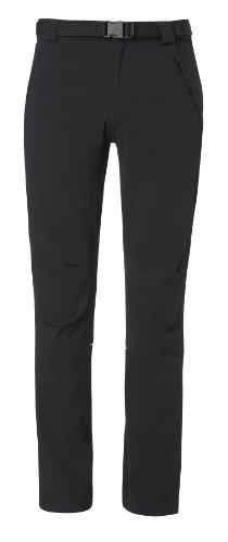 Keela Roadrunner - Pantalones negro