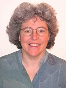 Margaret Levine Young