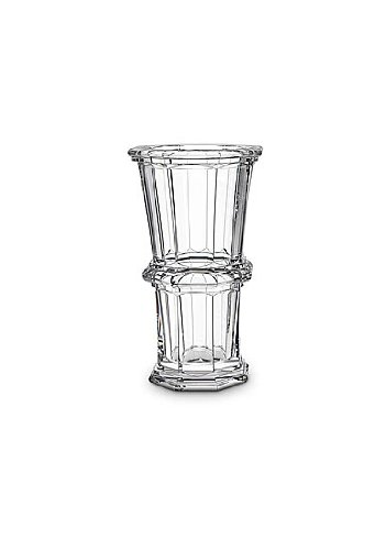 baccarat-harcourt-straight-vase-tall
