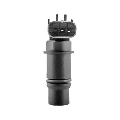 Camshaft Crankshaft Position Sensor for Dodge Ram Cummins 5.9 6.7 4921686 2872279