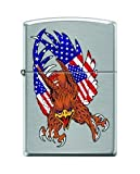 49127 Wing Flag Eagle