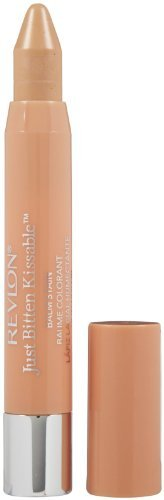 Revlon Colorburst Balm - Shade Charm, 0.1 Ounce