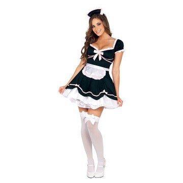 Chamber Maid Costume - XX ()