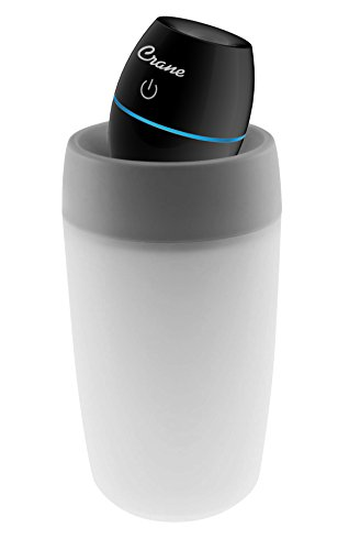humidifiers for dorm rooms - 3