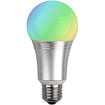 Aeotec By Aeon Labs Zw098 A Aeon Labs Led Bulb Small