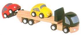 Auto Transporter Plantoys 13560430