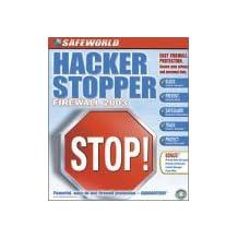 Safeworld: Hacker Stopper 2003