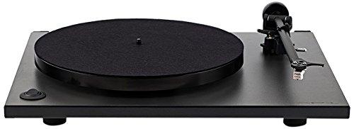 Rega RP1 - Tocadiscos, Color Gris Oscuro: Amazon.es: Electrónica