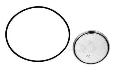 (Suunto D4i Novo/D4i/D4 Battery Change Kit)