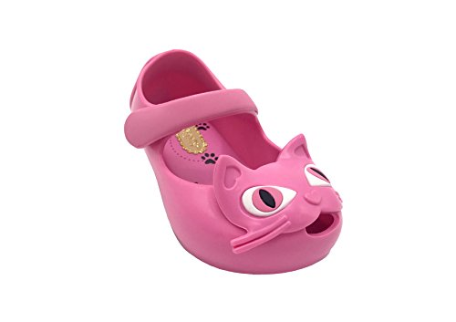 Where To Buy Mini Melissa Shoes In Dubai