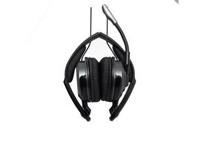 HP RF823AA Premium Stereo -