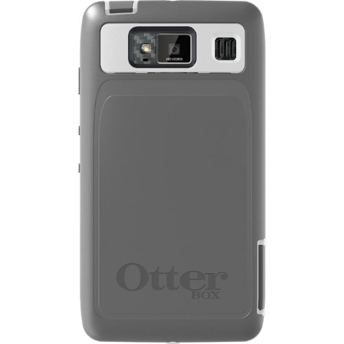 OtterBox Defender Case Motorola RAZR