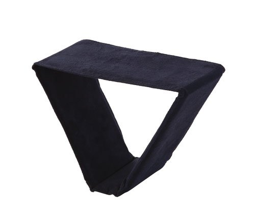 NEEDS Portable Easy Seiza Chair from (Best Meditation Benchs)