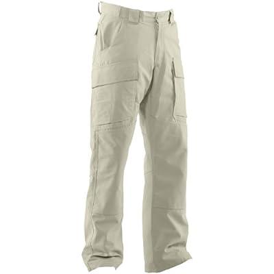 Under Armour Men's UA Storm Tactical Duty Pants