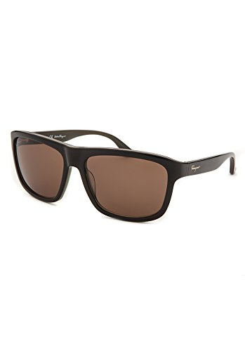 salvatore-ferragamo-square-sf710s-sunglasses-black