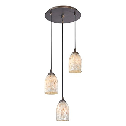 Designs For Hanging Pendant Lights in Florida - 6