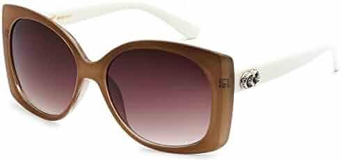 ca04c5a4f5aa Shopping Beige - Sunglasses & Eyewear - Accessories - Women ...