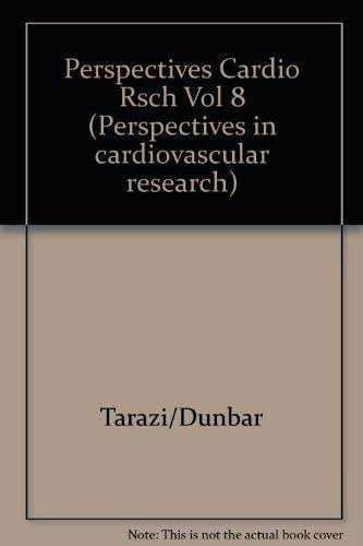 Cardiac Hypertrophy in Hypertension: Perspectives in Cardiovascular Research