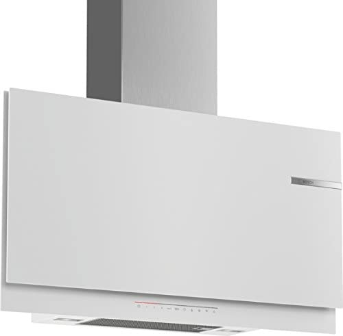 Bosch DWF97KR20 - Campana (730 m³/h, Canalizado/Recirculación, A, A, B, 57 dB): Amazon.es: Hogar