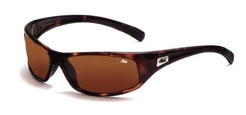 Sandstone Rattler TortoisePolarized Bolle Bolle Sunglassesdark rdBxeCoW