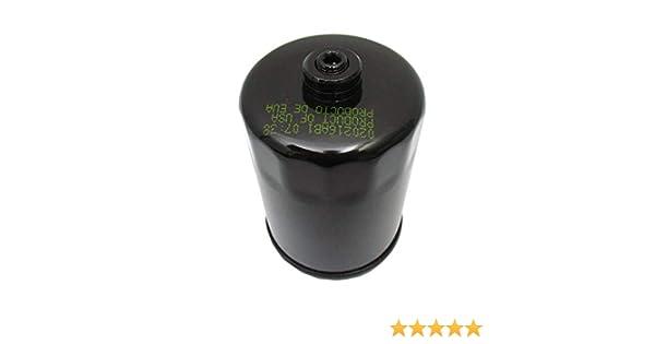 Evinrude Fuel fiter 0438645