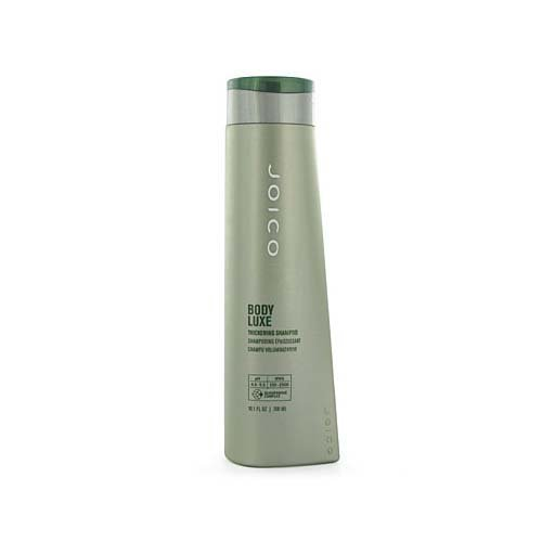 Joico Body Luxe Thickening Shampoo with Pump 33.8oz by Joico
