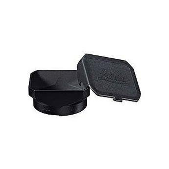 Leica Lens Hood for Leica Summarit-S 35/f2.5 ASPH 12400 by Leica