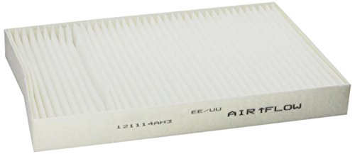 Wix 24048 Cabin Air Filter
