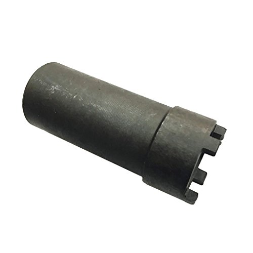 Baoblaze Motorcycle Scooter Moped Engine Crank Clutch Hub Removal Tool for GY6