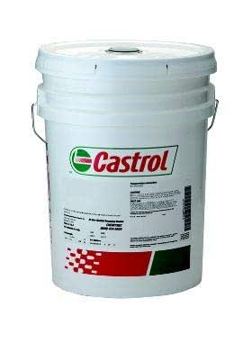 Hysol Excel Castrol Alusol A Coolant,Suds Semi Synthetic Soluble Cutting Oil