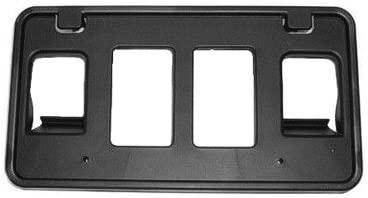 Ford F150 Pickup Pick Up Truck 04-06 License Plate Bracket New