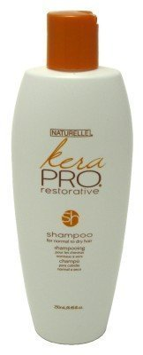 KeraPRO Restorative Normal to Dry Shampoo by ZOTOS/NATURELLE