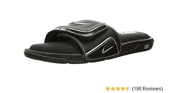 6a66810cfb6 Nike Men s Comfort Slide 2