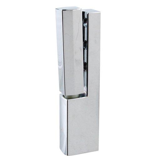 MCCALL Cam Lift Hinge MCC000-CIX-0030-S