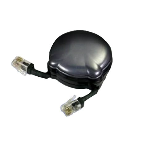 Compare Price To Retractable Phone Cord Tragerlaw Biz