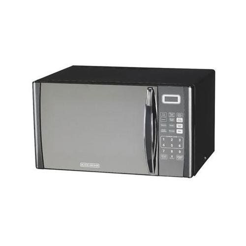 midea-kitchen-appliance-bd-9cf-microwave-stainless