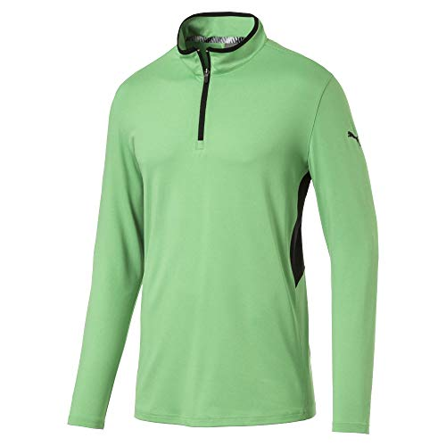 Bestselling Mens Golf Sweaters & Vests
