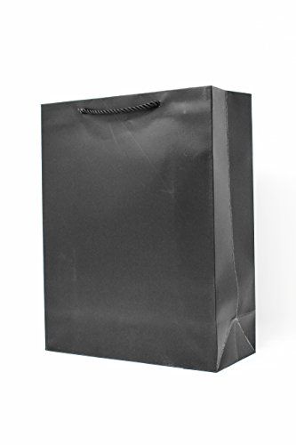 Euro Gift Bags - 9