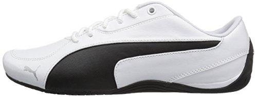 PUMA Men s Drift Cat 5 Core Walking Shoe - Import It All 81fa3550a