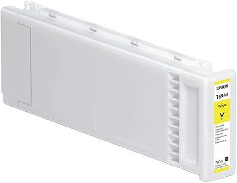 cartridge fits Epson SureColor T-Series T3000 T5000 T7000 Photo Black ink