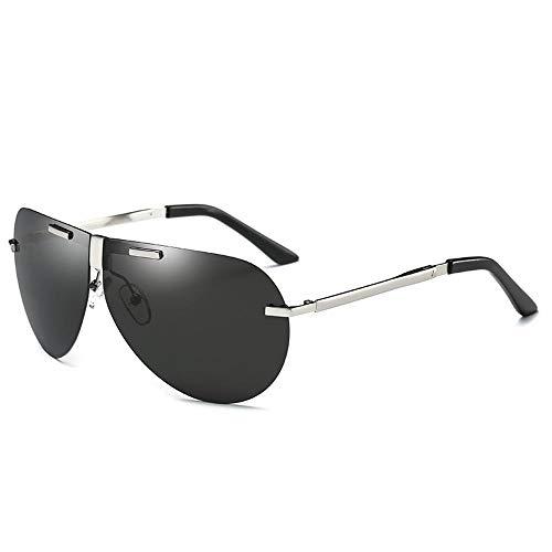 Qualité Femme UV Haute Couleurs Loisirs Cadre Pliable A4 Alliage Goggle Soleil Homme ZHRUIY Protection 100 De Sports 5 Lunettes qB7I0I