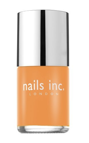 Nails Inc Westbourne Grove Polish by nails - Stores Mall Grove The