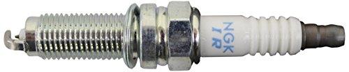 R70-A01 Spark Plug (Ex Spark Plug)