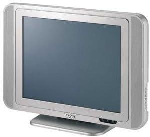 Sanyo CE 20 LC 25-C- Televisión, Pantalla 20 pulgadas: Amazon.es: Electrónica
