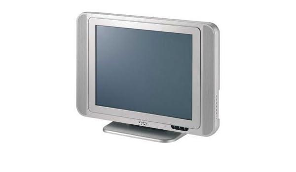 Sanyo CE 20 LC 25-C- Televisión, Pantalla 20 pulgadas: Amazon.es ...