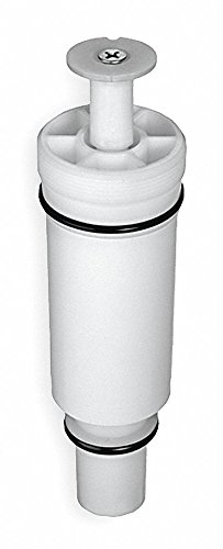Flush Cartridge Kit, For Use With 500, 501, 501A, 501B, 503, and 504 Series Flushmate System by Flushmate