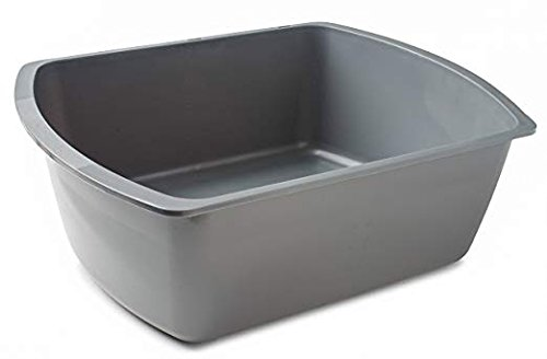 Bestselling Shampoo Basins & Trays