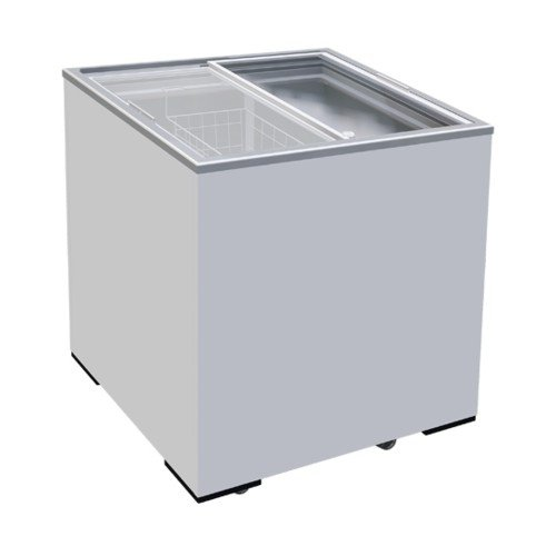 Congelador a pozo congelar nevera nevera cm 72 x 63 x 87 rs5326 ...