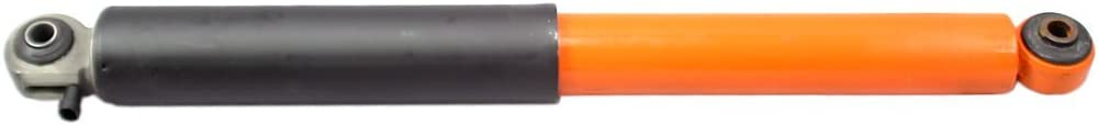 Monroe 40032 Specialty//Electronic Shock Absorber Tenneco